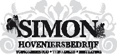 Simon Hoveniersbedrijf