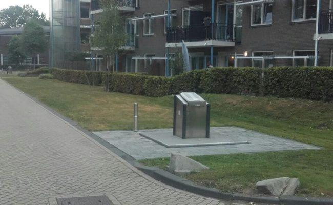 onderhoud-bedrijventerrein-amsterdam-noord-2